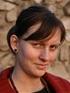 Judit Csikos